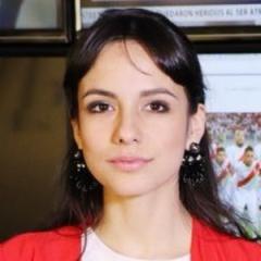 Adriana Chavez