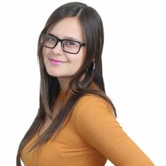 Andrea Closa