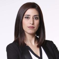 Alejandra Costa