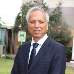 Aldo Vásquez