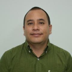 Andrés Melgar