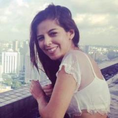 Ana Marcela Suclla