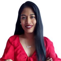 Brenda García Retamal