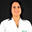 Gabriela Silva Pajuelo