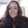 Gabriela Patrón