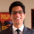 Jorge Luis Cruz