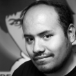 Julio Escalante
