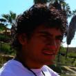 Joel Peralta