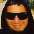 Junior Santa Cruz M.