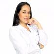 Karen Bustamante Gonzales