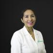 Patricia Callapiña Enriquez