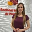 Lorena Romero Lazo