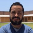 Mauricio Lizárraga