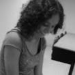Marilia Pastor