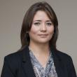 Nadia Rodríguez
