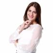 Sara Abu-Sabbah Mitre