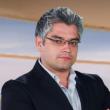 Omar Mariluz