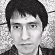 Oswaldo Palacios