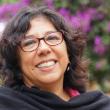 Rossana María Mendoza Zapata