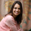 Úrsula Delgado
