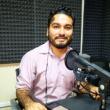 Víctor Reyes