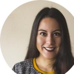 Carolina Díaz Pimentel