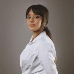 Catalina Quinto