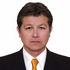 Juan Alberto Dios Alemán