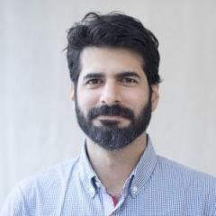 Enrique Mendizabal