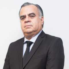Enrique Bonilla