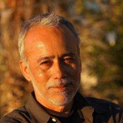 Enrique Ortiz Tejada