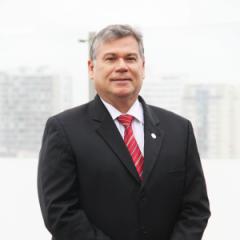 Francisco Manuel Pantigoso