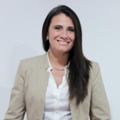 Gisella Benavente Miranda