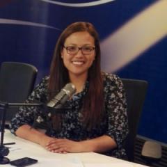 Giuliana Ramos