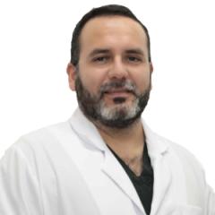 Guillermo Contreras
