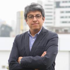 Hugo Alatrista