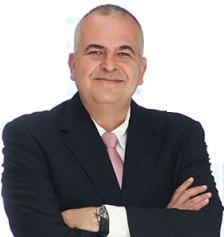 Javier Pérez de Armas
