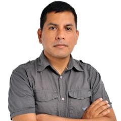 Diego Ayma Ayma