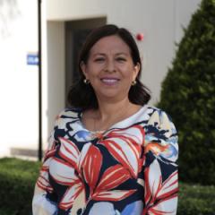 Julianna Paola Ramírez Lozano