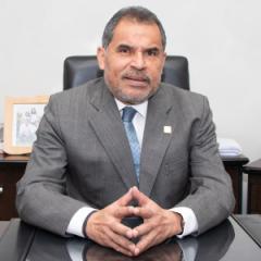 Juan Carlos Mathews Salazar