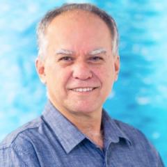 Juan Carlos Sueiro