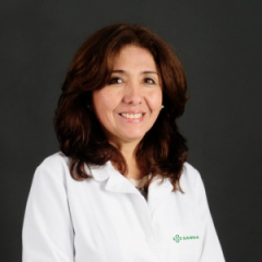 Julia Sánchez