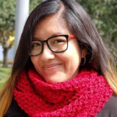 Lucia Barja