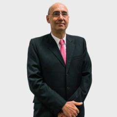 Leandro Mariátegui