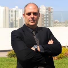 Luis Ortigueira