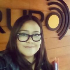 Mariadhela Aguilar