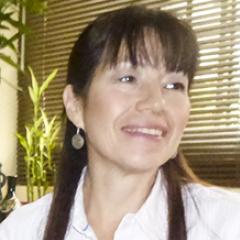 María Julia Cárdenas