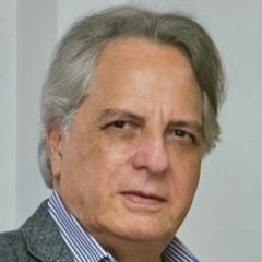 Manuel Rodríguez Cuadros
