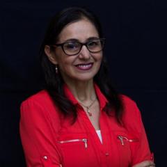 Soledad Escalante Beltrán