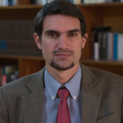Mario Granda Rangel